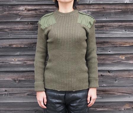 blog-ukarmysweater-2.jpg