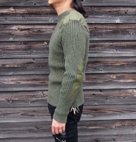 blog-ukarmysweater-4.jpg