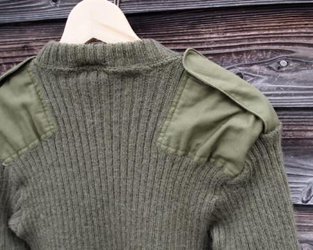 blog-ukarmysweater-6.jpg