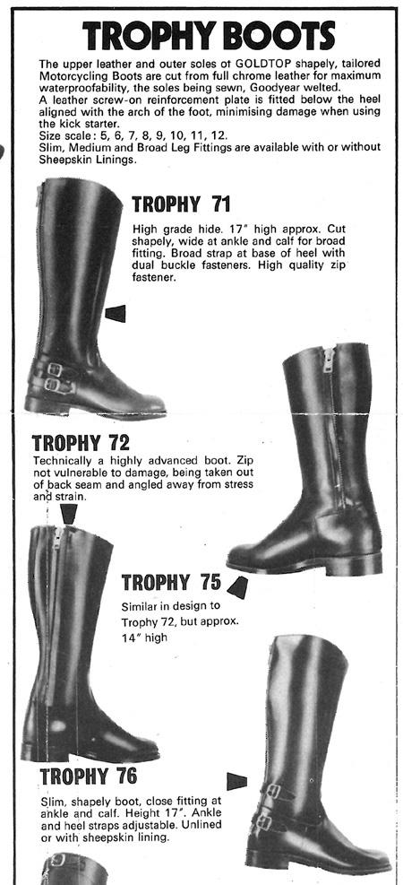 trophyboots.jpg