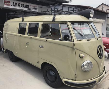 barkbox-VW1958.jpg