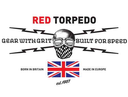 Redtorpedo-450.jpg
