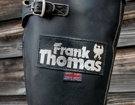 frank-UK6-lades-(1)450.jpg