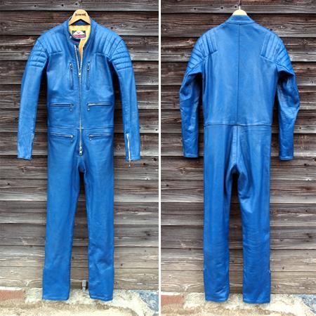 Highwayman_blue-450.jpg