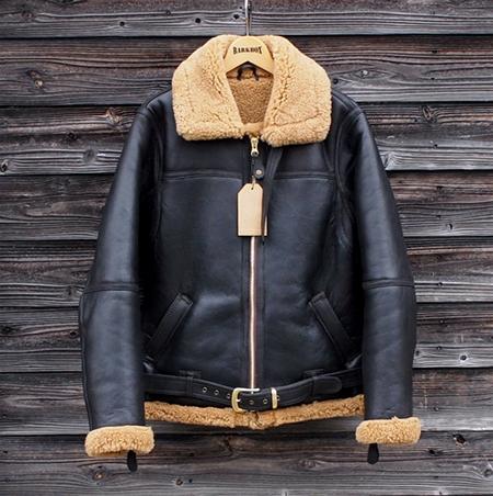 Irvin-Jacket-450.jpg