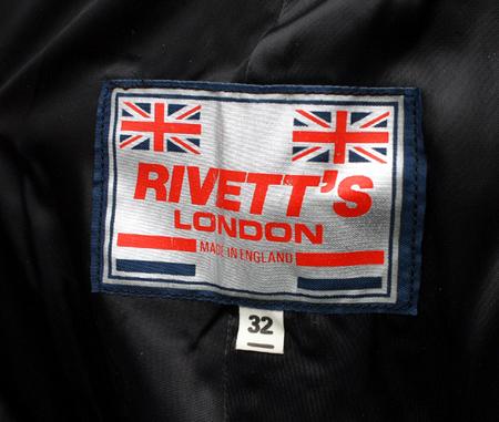 7-rivetts_tag-450.jpg