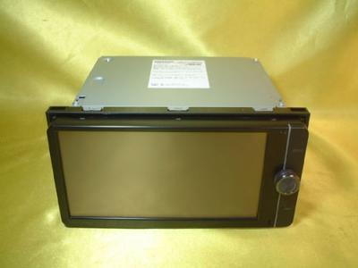 NSZT-W62G買取