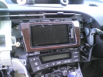 avic-cw900 買取