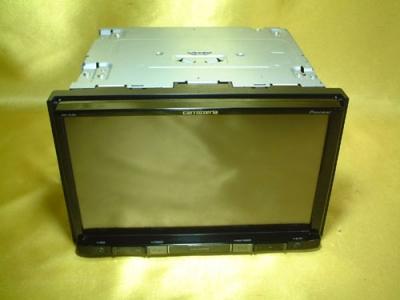 AVIC-RL900