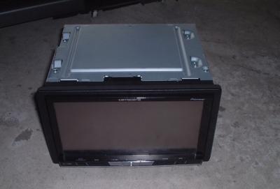 AVIC-ZH0999 買取