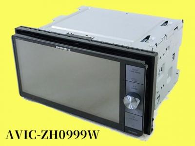 AVIC-ZH0999W