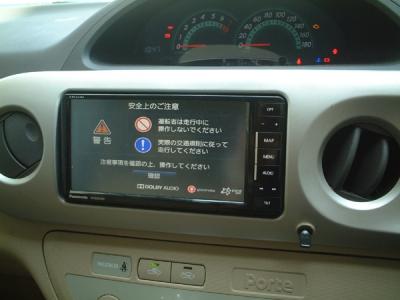 CN-RA04WD