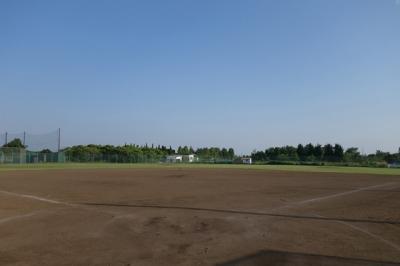 横浜草野球