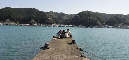 写真6.JPG