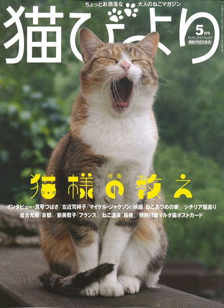 yoshimune@catsitter.jp_20170413_234321_001.jpg