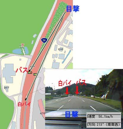 kochiudonさん地図