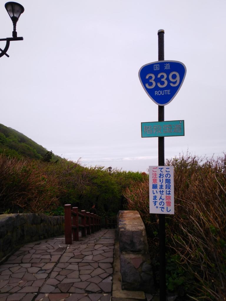 DSC_0025 (5).JPG