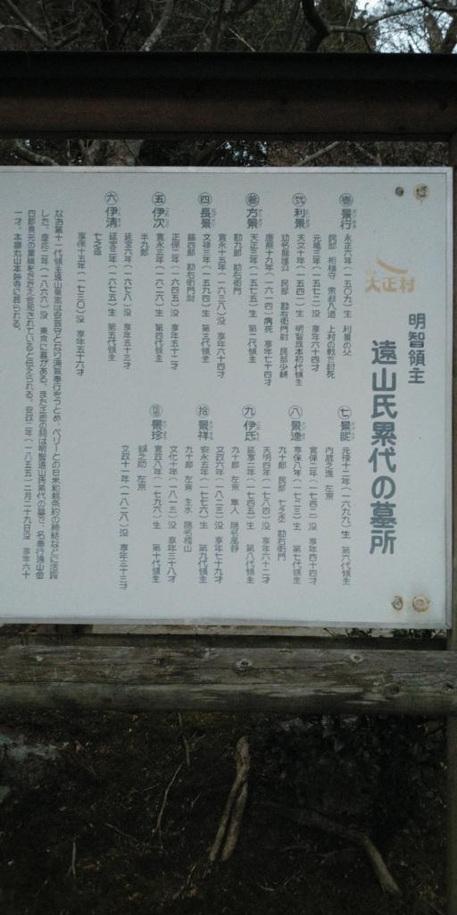 KIMG0125 (1).JPG
