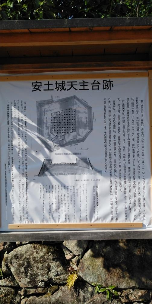 KIMG0924 (2).JPG