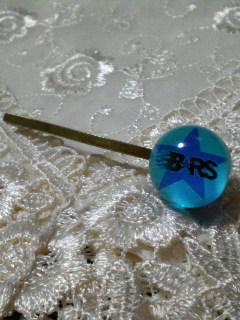 ボカロ曲ヘアピンB★RS