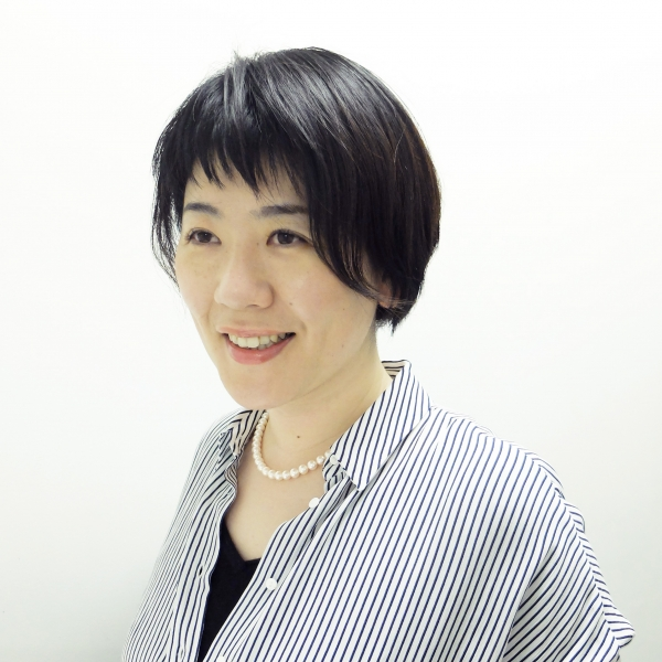 プロフィール写真(大木道子).jpg