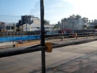 梅小路公園2010/9/18