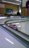 鉄道模型01