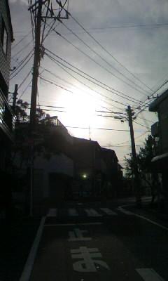110903_065212.JPG