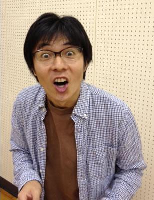 トマレギ稲田恵司