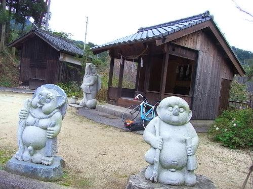 iyotanuki2