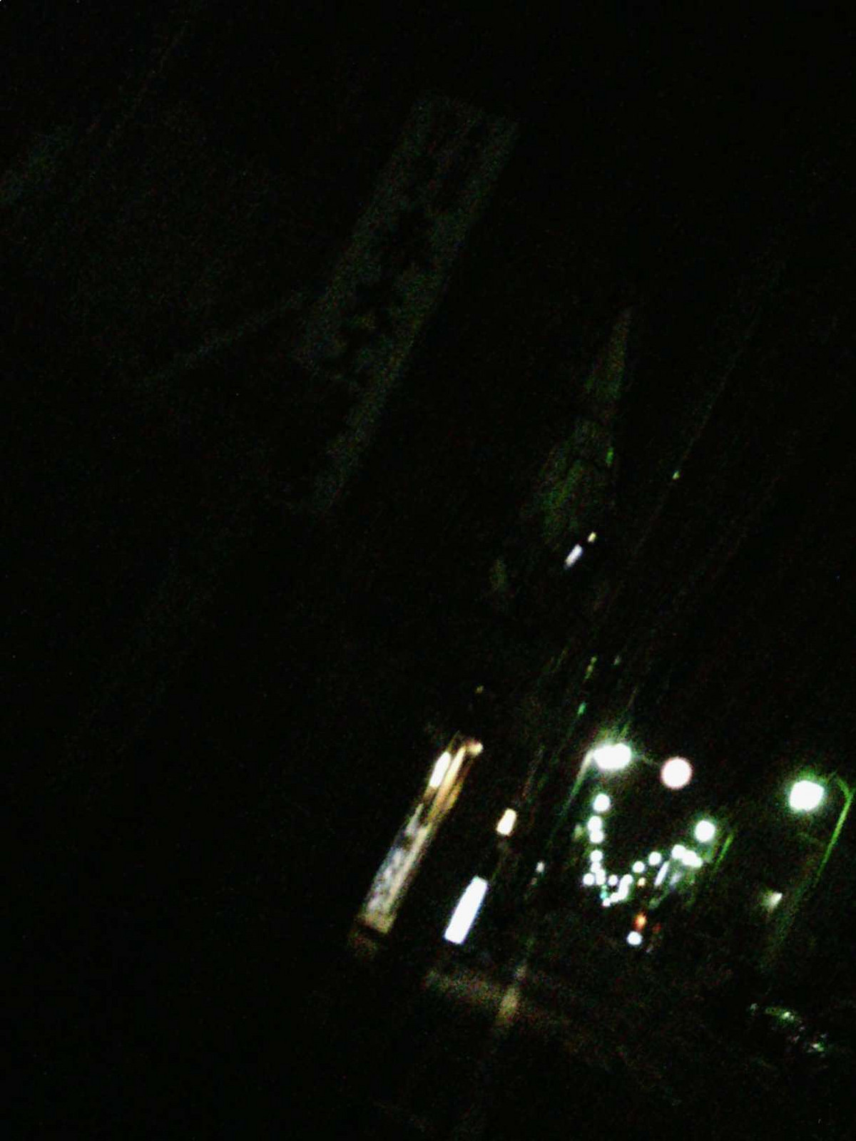 Narrative Clip05