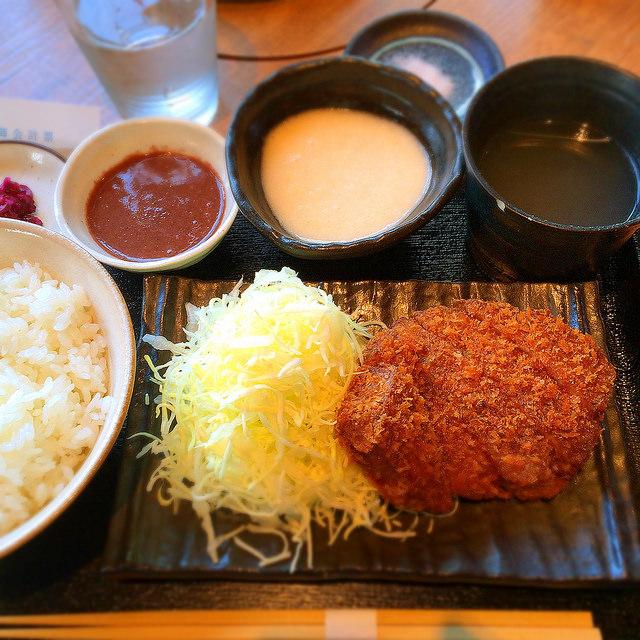 nakahara02.jpg