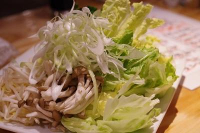 170516_鍋野菜.jpg