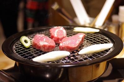 170516_厚切り肉ナマ.jpg