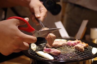 170516_厚切り肉カット.jpg