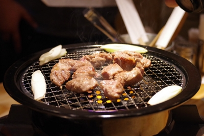 170516_厚切り肉焼き.jpg