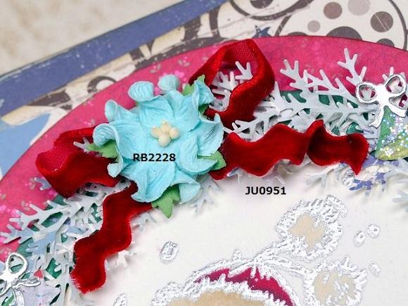 P2150966.jpg