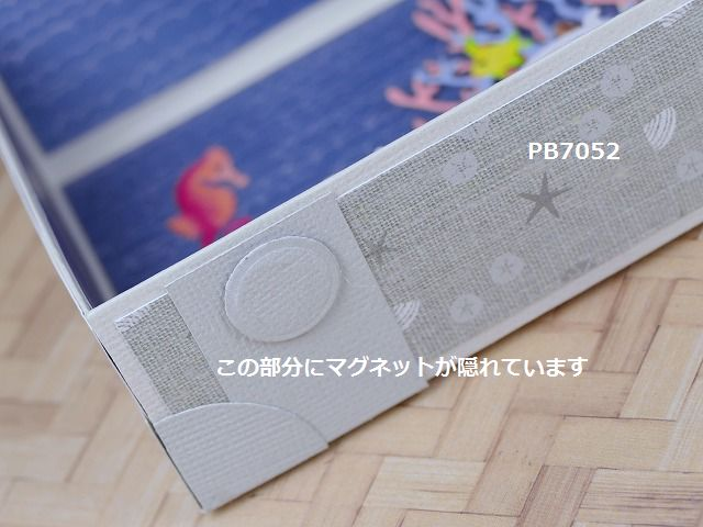 P2210069-5.jpg