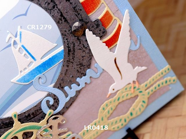 P2210268-5.jpg