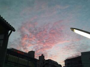 PhotoHenshu_20121008200803.jpg
