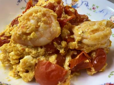 卵 ミニ トマト 【野菜の種の発芽に卵パックを使ってみる】ミニトマトとナスとイチゴで挑戦!