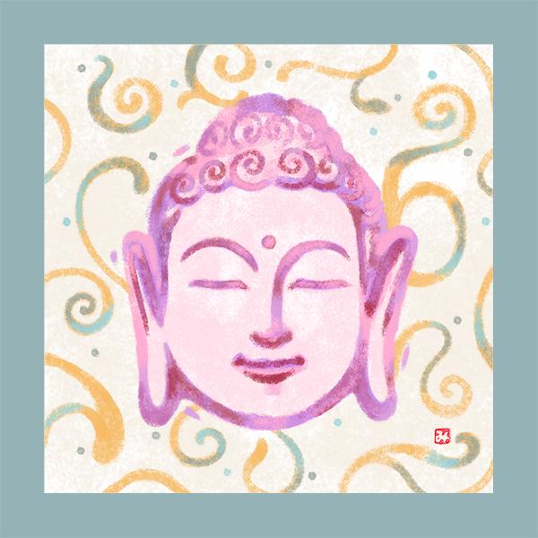 buddha_face_1