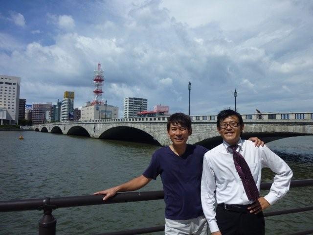 新潟と金沢、どっちが都会? Part.17 [無断転載禁止]©2ch.netYouTube動画>51本 ->画像>218枚