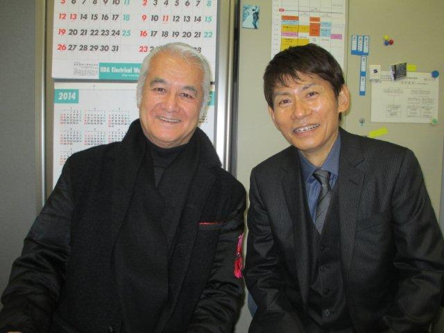 中田博久の画像 p1_34