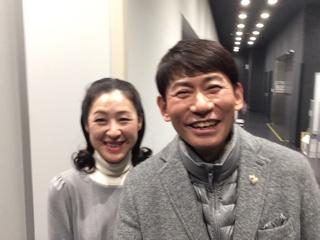 遠藤実大賞2016 | 三ツ木清隆 公...