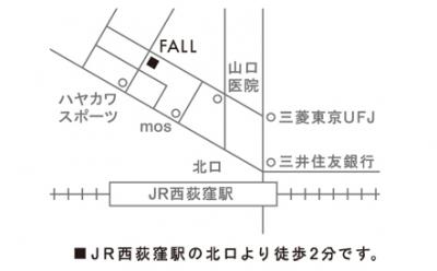 fall13ura