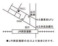 fallmap