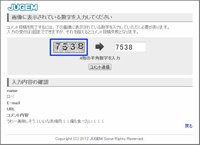 画像認証で表示される数値を入力.png