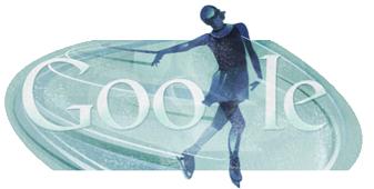 google フィギュア