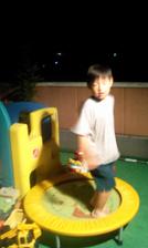 Shuon2060610